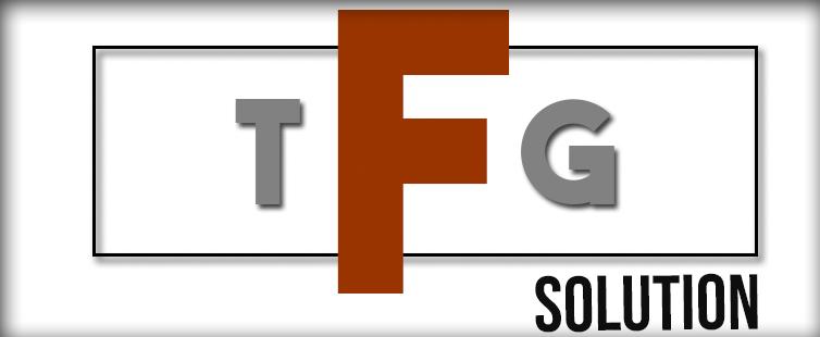 TFG Solution