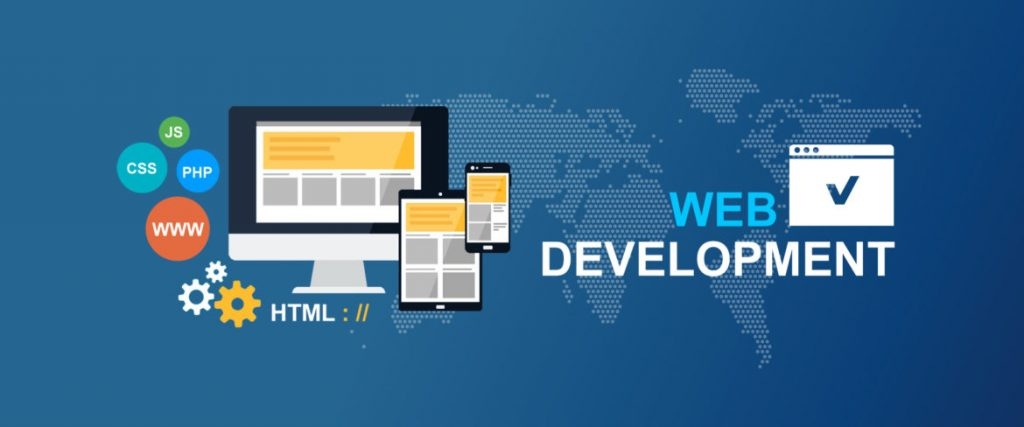 Which is the best website designing company