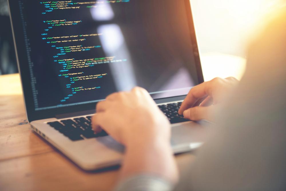 website development company in dadar