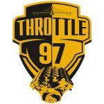 Throttle97