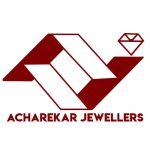 Acharekar jewellers