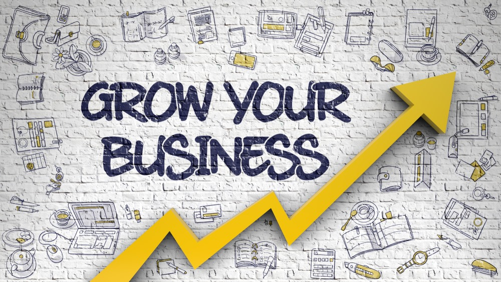 How to grow your business online in quarantine days