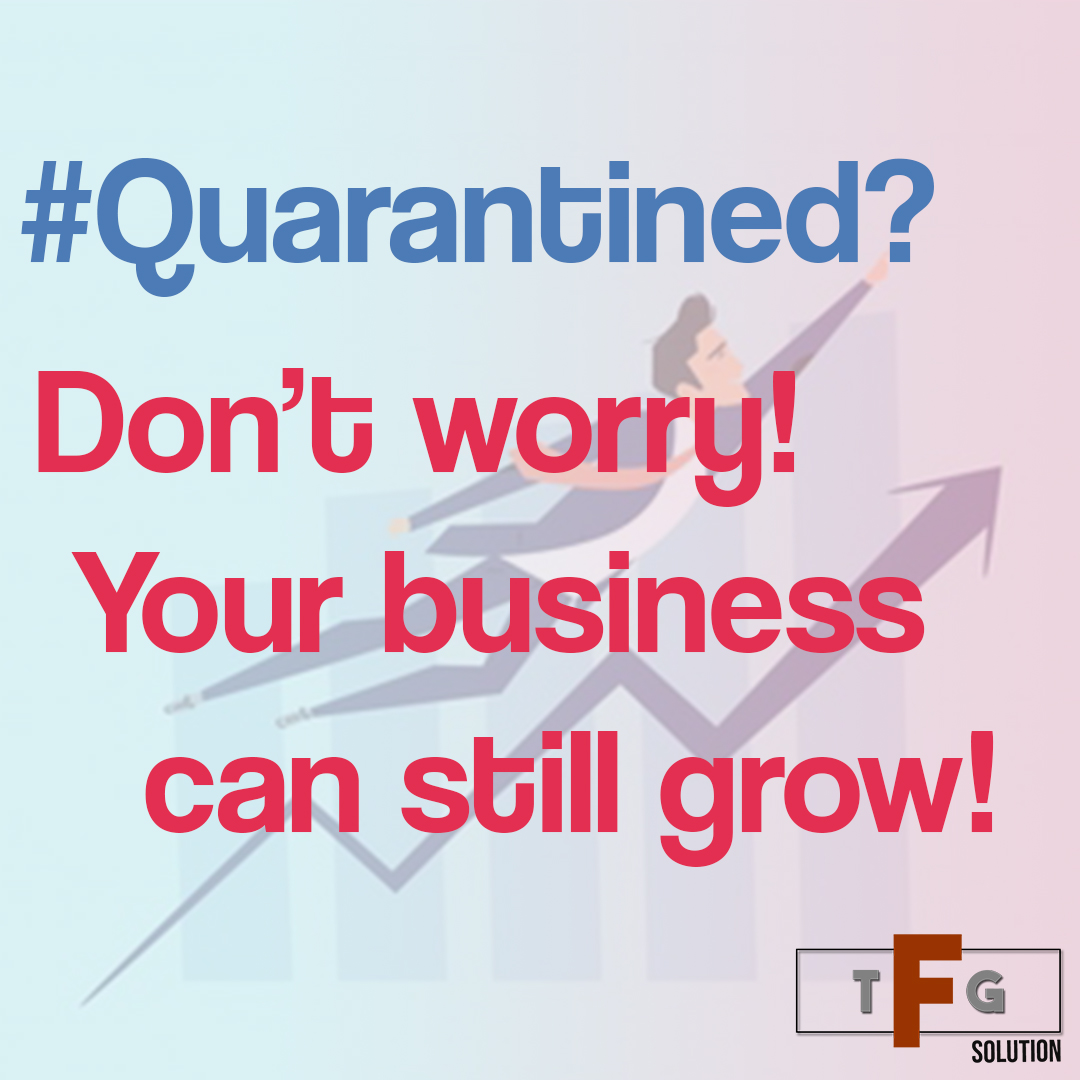 How you can earn money in the quarantine days