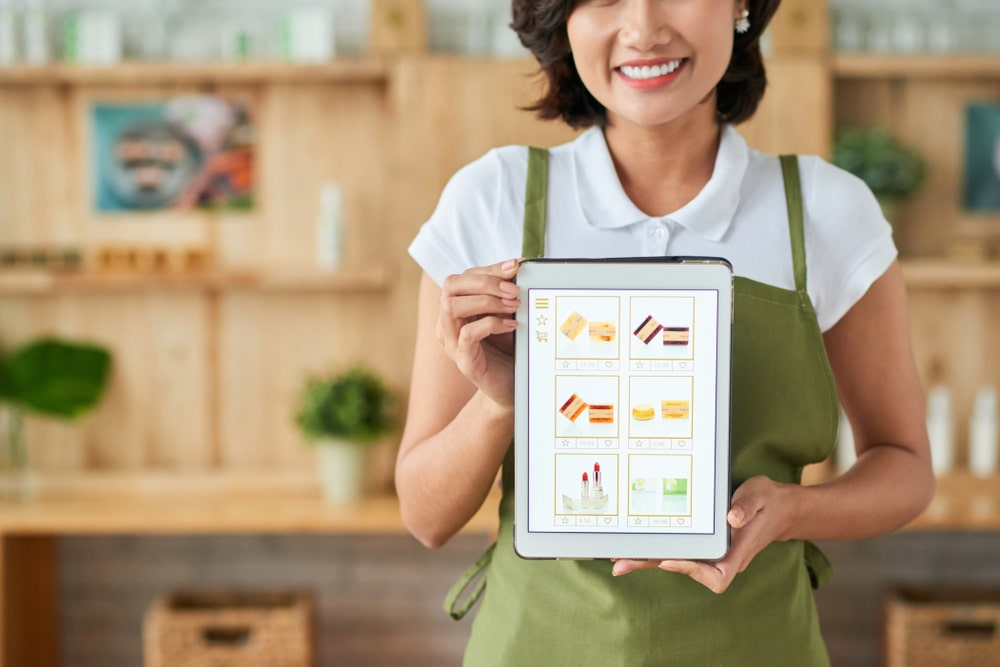 How websites help in growing business-min