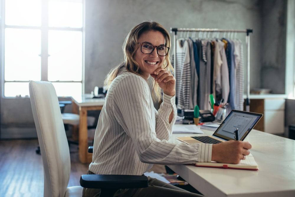 top 5 small business ideas-min
