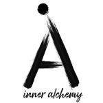 inneralchemy